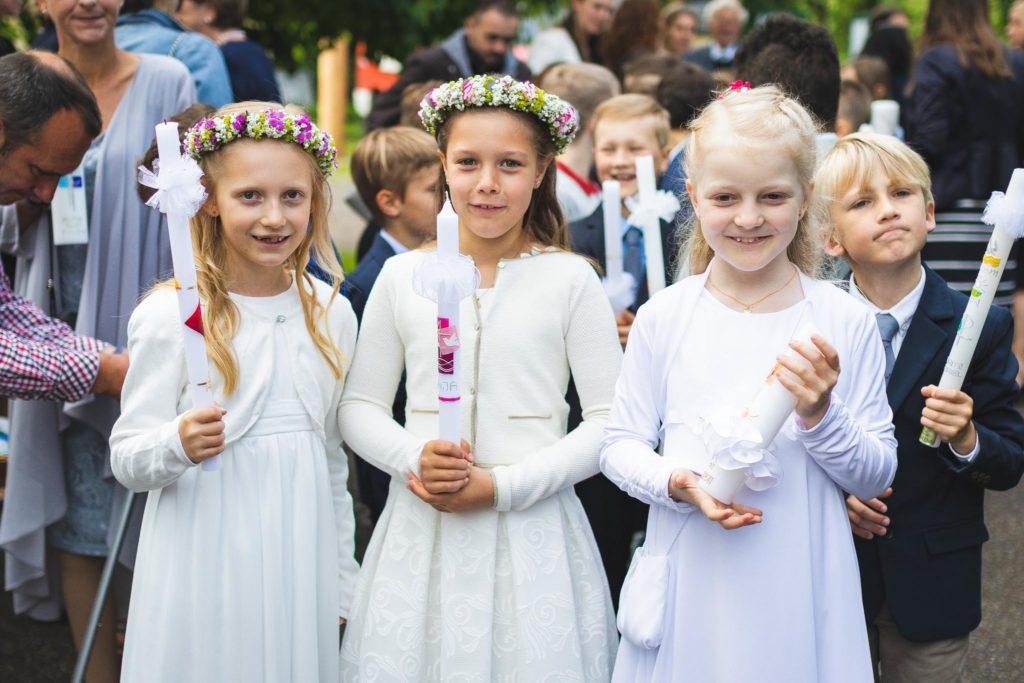 events_Erstkommunion-30.05.2019-AB-Photo-124_groß_klein_fuer_HP