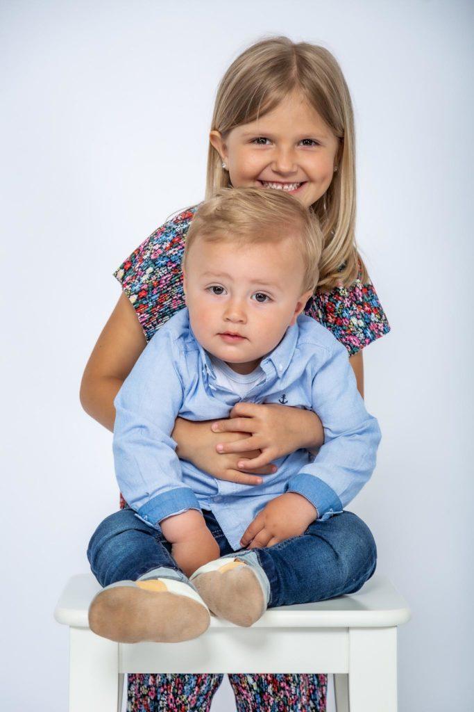family_Familie-Vogl-AB-Photo-0064_groß_klein_fuer_HP
