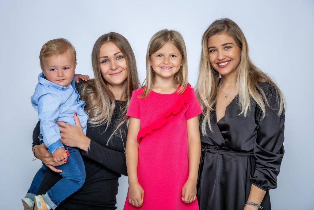 family_Familie-Vogl-AB-Photo-0180_groß_klein_fuer_HP