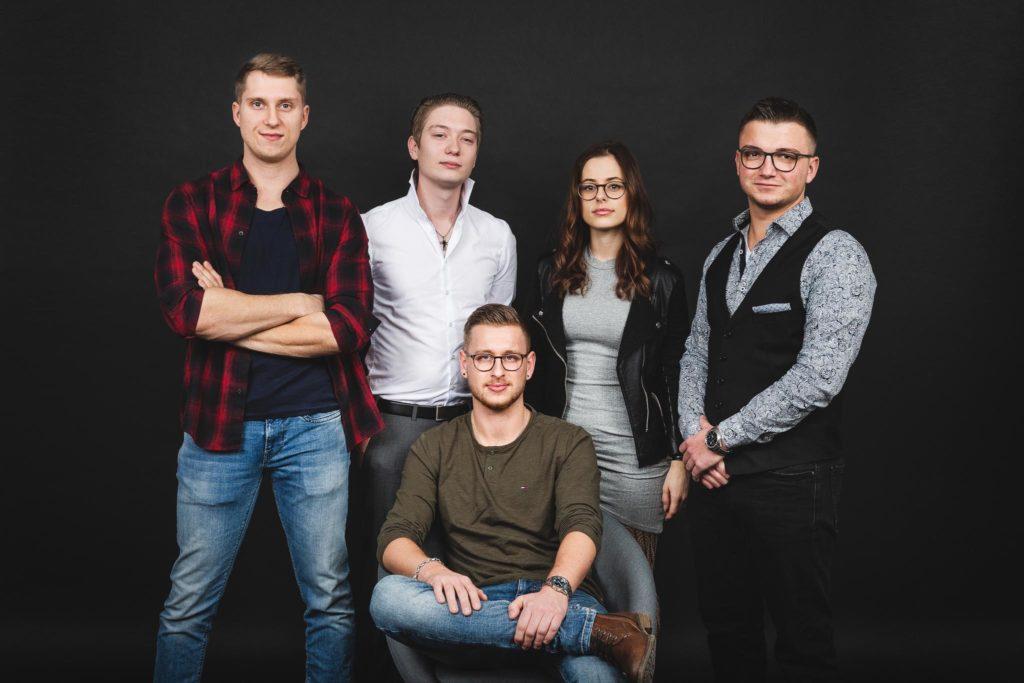 family_Lukas-AB-Photo-12-1_klein_fuer_HP
