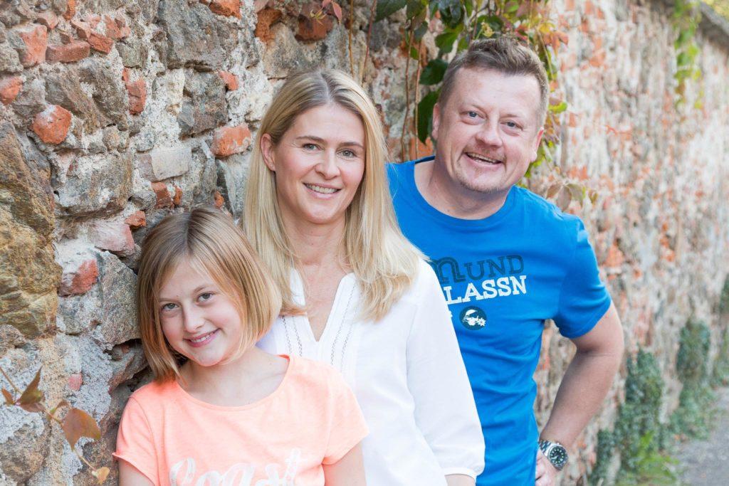 family_Weidenauers-10_klein_fuer_HP