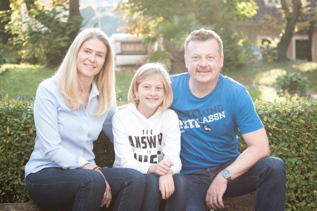 family_Weidenauers-18-neu_klein_fuer_HP