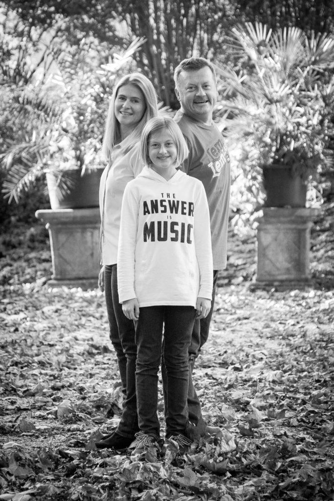 family_Weidenauers-21_klein_fuer_HP