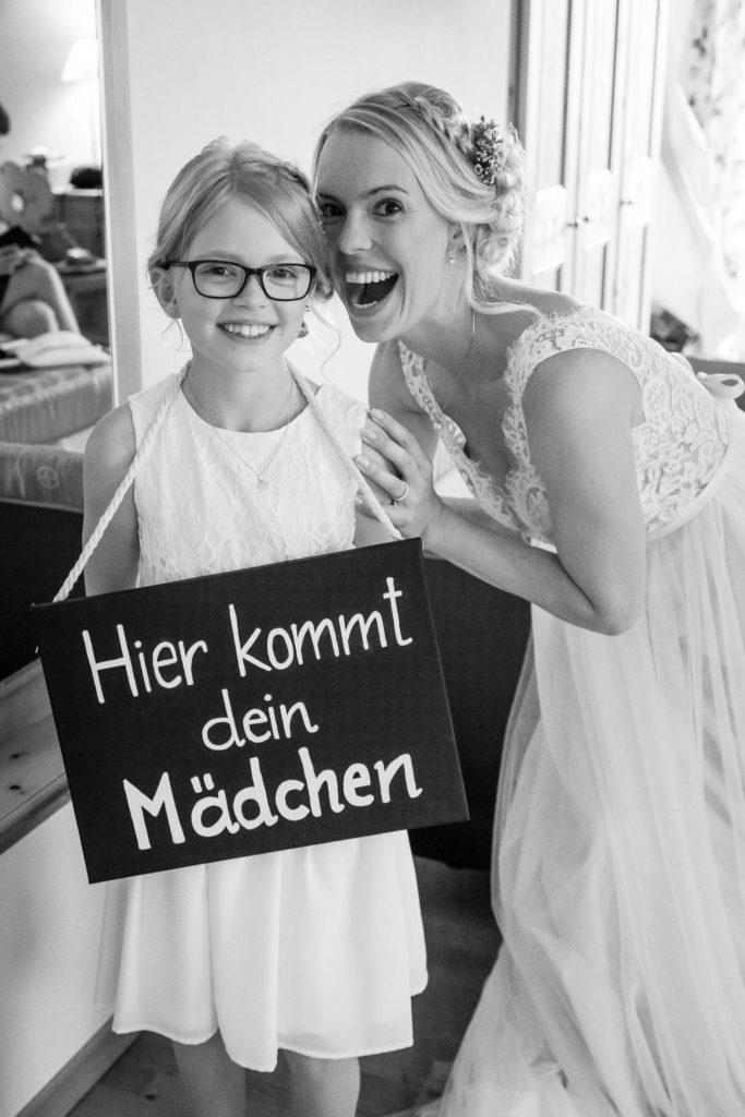 hochzeit_HZ-Rauscher-AB-Photo-36_groß_klein_fuer_HP