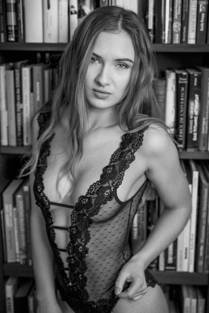 sensual_IMG_1942-1_klein_fuer_HP