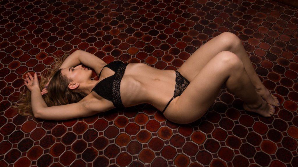 sensual_IMG_2109-1_klein_fuer_HP