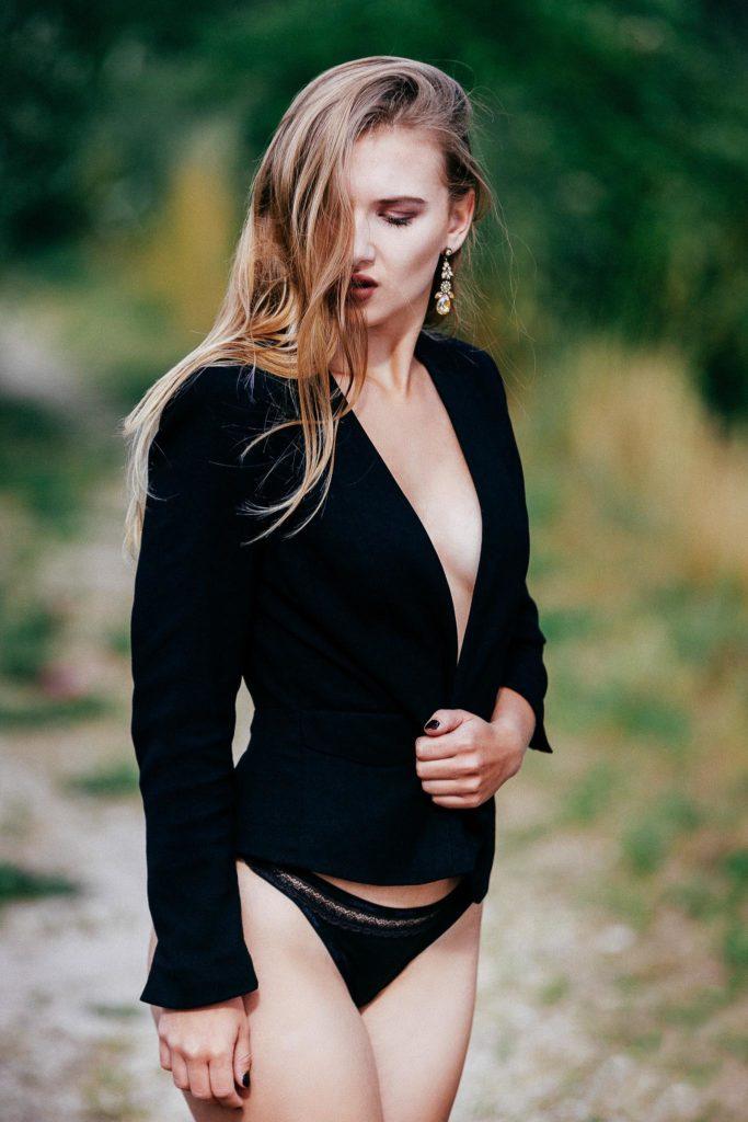 sensual_IMG_3962-1_klein_fuer_HP