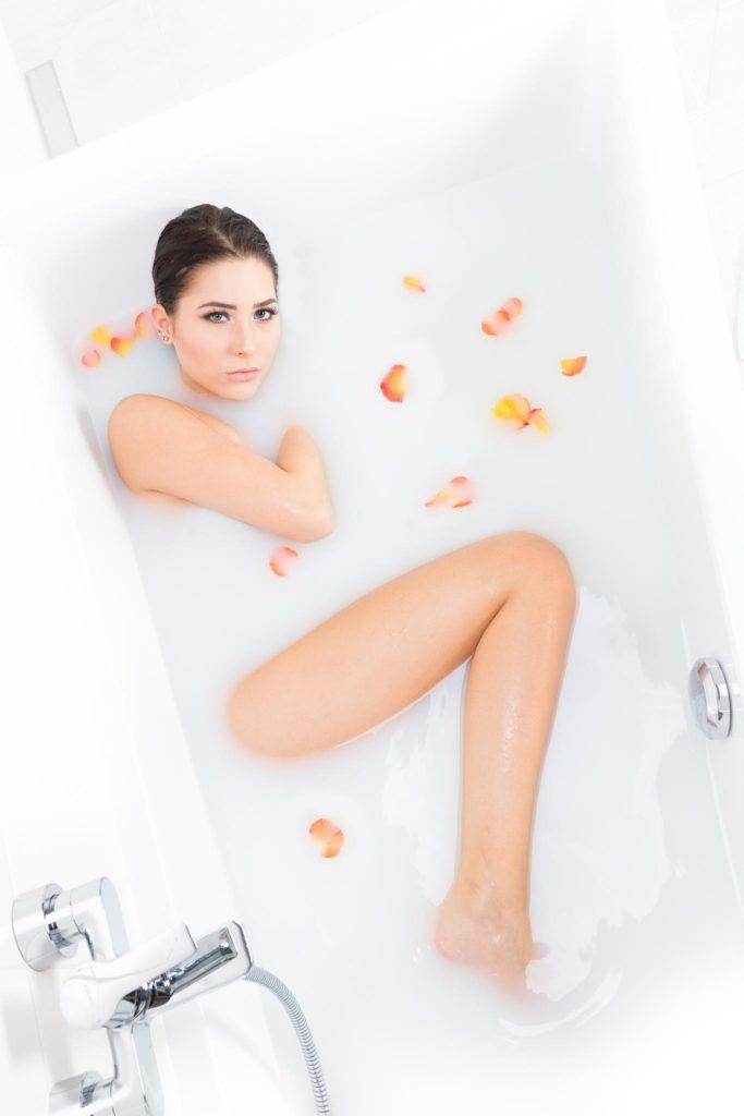 sensual_IMG_5262-1_klein_fuer_HP