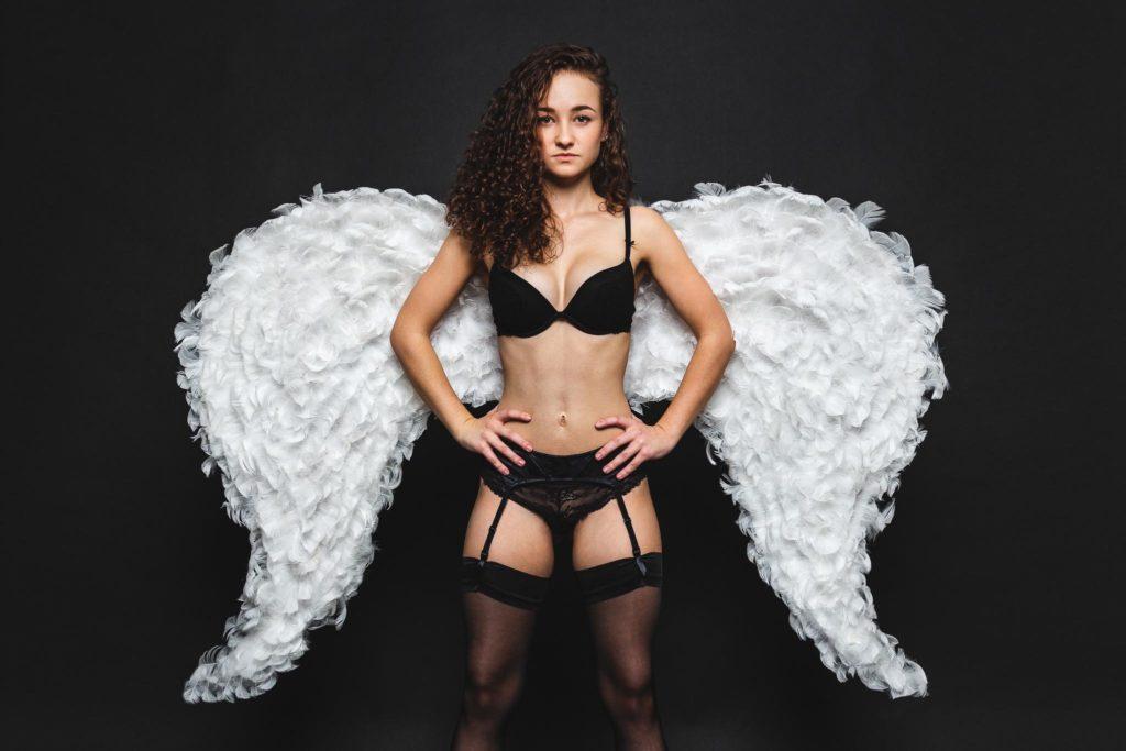 sensual_IMG_9679-1_klein_fuer_HP