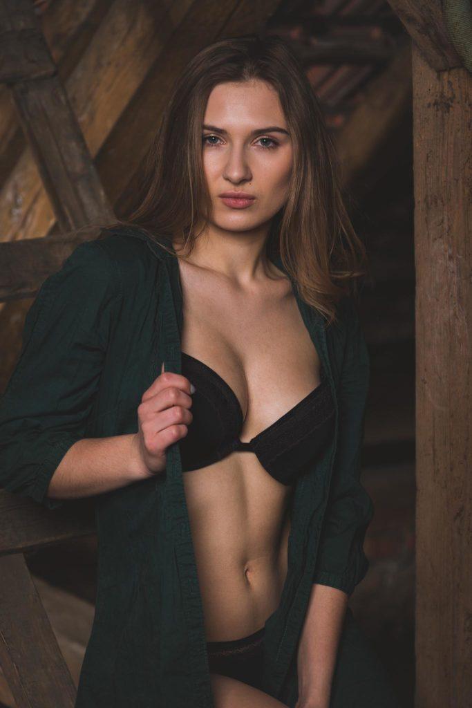 sensual_IMG_9706-1_klein_fuer_HP